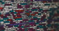 Josef Dötsch: Rheinland-Pfalz verschläft die Digitale Revolution