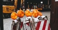 Gesetzentwurf zur Abschaffung der Straßenausbaubeiträge