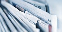 Josef Dötsch: Umstrittenes Kommunikationskonzept der Landesregierung wird Thema im Medienausschuss
