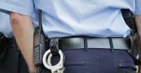 Bernhard Henter: Überdurchschnittlicher Anstieg der Zahl der Untersuchungshäftlinge wird Thema im Rechtsausschuss