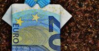 Gabriele Wieland: Wirtschaftliche Entwicklung muss ehrlich analysiert werden